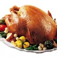 Thanksgiving Tips: 5 Thanksgiving Turkey Tips for Roasting