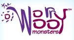 WorryWoos