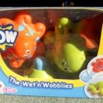 Review: WOW Toys (Sponsor Spotlight)