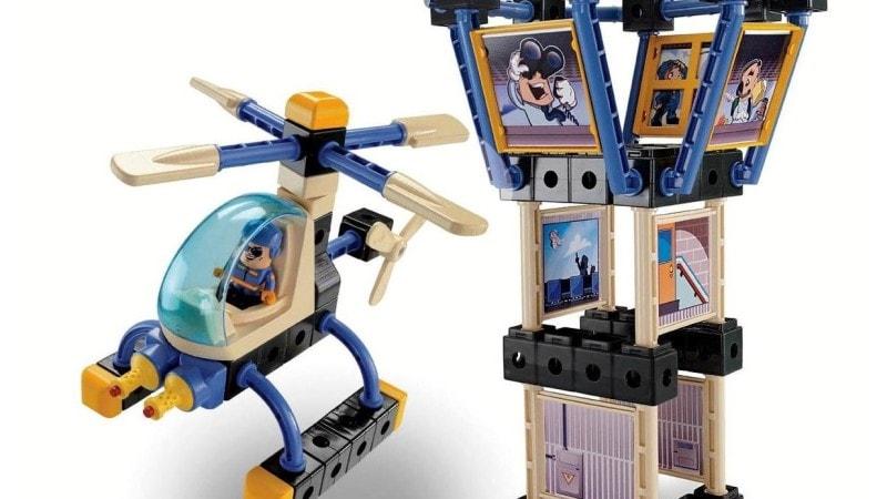 Amazon Toy Deals: Fisher-Price TRIO