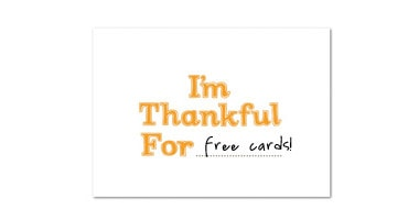 free-greeting-cards-tiny-prints