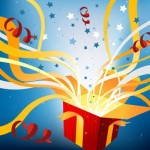 Win Some Gifts With These Great Giveaways!