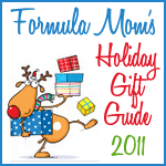 2011 Holiday Gift Guide Still Accepting Submissions