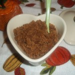 Tasty Tuesday: Pumpkin Pie Spice Recipes