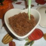 Tasty Tuesday: Pumpkin Pie Spice Recipes