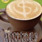 The Attitude Girl Book Review (Sponsor Spotlight)