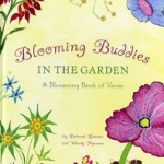 Holiday Gift Guide: Blooming Buddies Children's Book (Review & Giveaway)