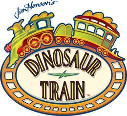 The Jim Henson Company's Dinosaur Train