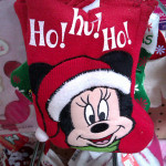 Stuffing a Disney Stocking to Make A Child's Christmas Brighter #DisneyCFK #CBias