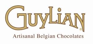 Gylian Astisanal Belgian Chocolates