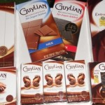 Holiday Gift Guide: Guylian Chocolates (Review & Giveaway)