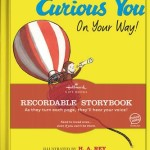 Hallmark BlogOut: Recordable Storybook Review