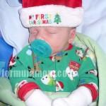 Wordless Wednesday: Christmas Memories