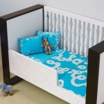 Baby Nurseries: Go Modern With Nurseryworks