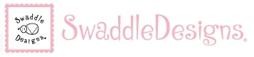 SwaddleDesigns Swaddle Duo