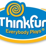 Holiday Gift Guide: Thinkfun HyperSwipe Game (Review)