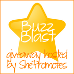 Buzz Blast January #1 Giveaway: Win $10! (Open WW)