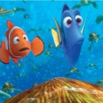 Coming soon: Finding Nemo 3D!