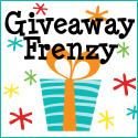 Giveaway Frenzy - Enter Giveaways & Win!