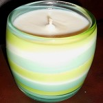 3 Reasons to Give a Wren Floral Candle on Valentine's Day (Hawthorne & Wren review)