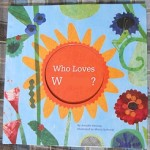 I See Me! Who Loves Me? Personalized Books for Children