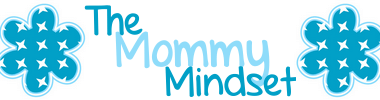 The Mommy Mindset