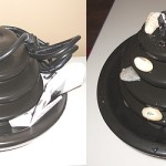 Review: Plow & Hearth Ceramic Tabletop Fountain (Sponsor Spotlight)
