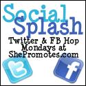 SocialSplash