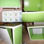 Review: Way Basics Eco-Friendly Storage Cubes