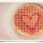 Friday Five: 5 Easy Ways to Celebrate Valentine's Day