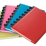 5 Reasons to Get Organized with M by Staples Arc Notebook (Sponsor Spotlight)