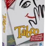 Nothing is Taboo At Game Night (Review)