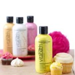 Get Pampered This Valentine's Day With Vitabath (Review)