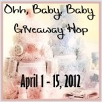 For Bloggers: Ohh Baby Baby Giveaway Hop