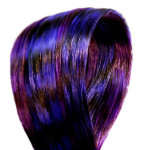 Hair Takes Flight with Picasso Hair Feathers (Review)