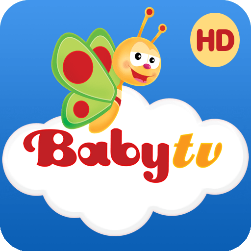 BabyTV Mobile App