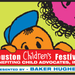 Affordable Family Fun at Houston Children's Festival (Local Happenings)