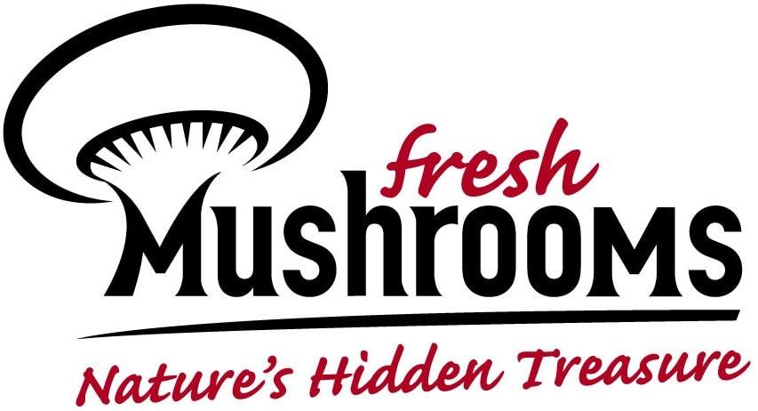 Make the Mushroom Swap!