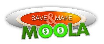 SaveAndMakeMoola.com