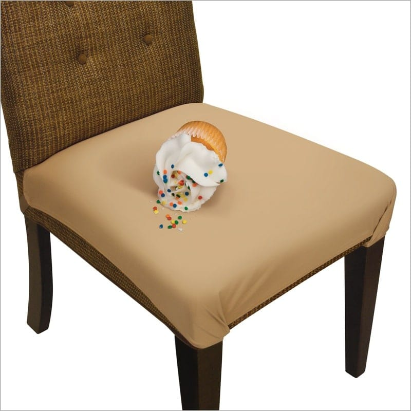 Support Mom Invented Products Smart Seat Chair Cover : SmartSeat from thesimpleparent.com size 800 x 800 jpeg 117kB