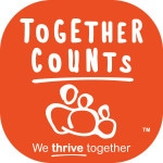 Together Counts! Families Get Active!