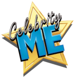 Walk the Red Carpet with CelebrityMe Facebook Game