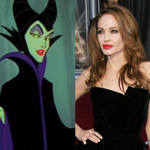 It's Okay to Like the Disney Villains! Disney Maleficent to Hit Theaters on March 14, 2014!