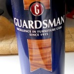 Turning Furniture into Memories with Guardsman Furniture Care