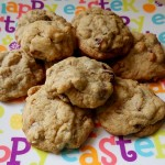 Mason Jar Cookie Company Takes the Hassle Out of Homemade!