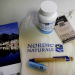 Nordic Naturals Ultimate Omega Xtra Review