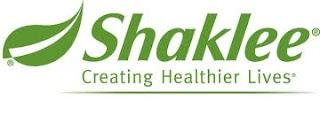 Shaklee Get Clean