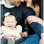 Mother's Day Gift Ideas from Shutterfly