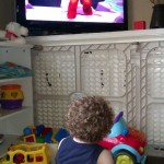 Yo Gabba Gabba: Super Spies DVD Review