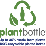 Taking a Refreshing Look at Recycling with Dasani PlantBottle ®